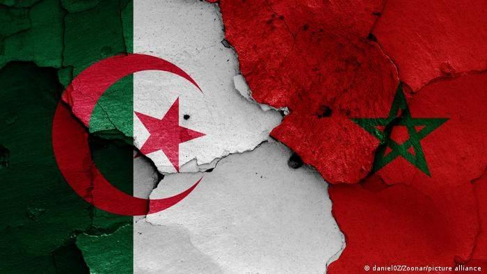 الرئاسة الجزائرية: إغلاق المجال الجوي الجزائري أمام كل الطائرات المغربية اعتبارا من اليوم
