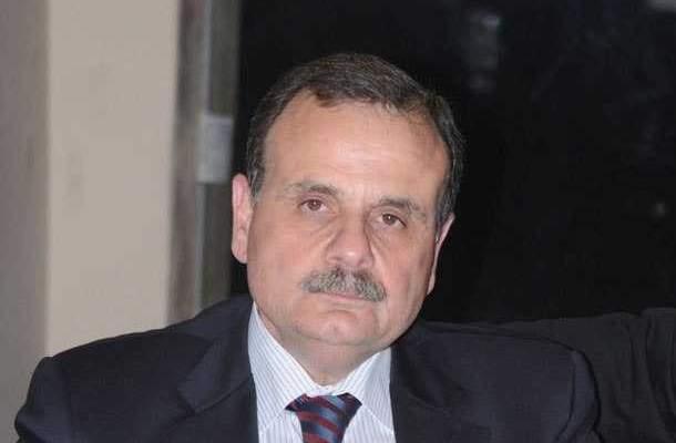 البزري: تصنيف لبنان سيتغير قريبا من المرحلة الرابعة الى المرحلة الثالثة وبائيا