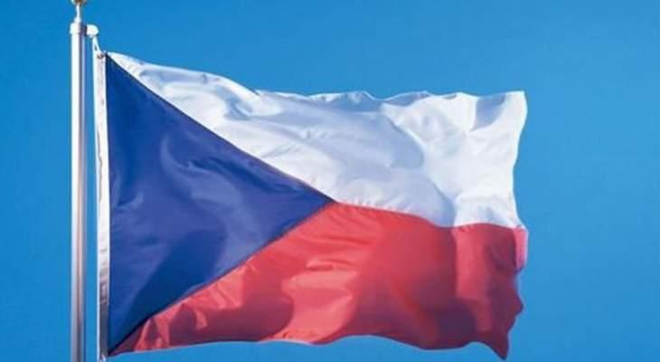 رئيس تشيكيا يعلن عن سعيه لنقل سفارة بلاده في اسرائيل الى القدس