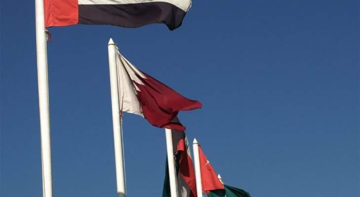 مصادر للجمهورية: دول الخليج مستعدة لتقديم المساعدة الى لبنان