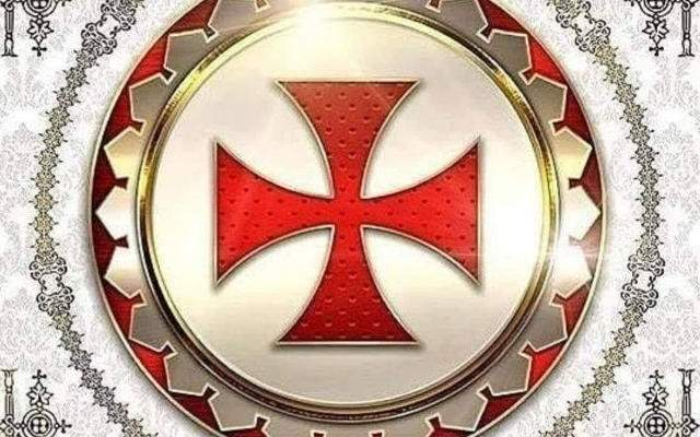 الديمقراطي المسيحي عن حزب الشيطان: اضربوهم بيد من حديد ولا تنتظروا كي يستفحل شرهم