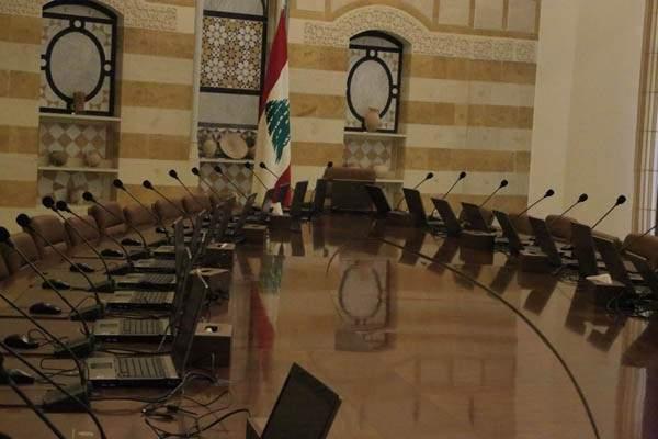 الراي: الإحاطة الدولية الواسعة بالواقع اللبناني باتت عاملاً حاضراً بمسار استيلاد الحكومة