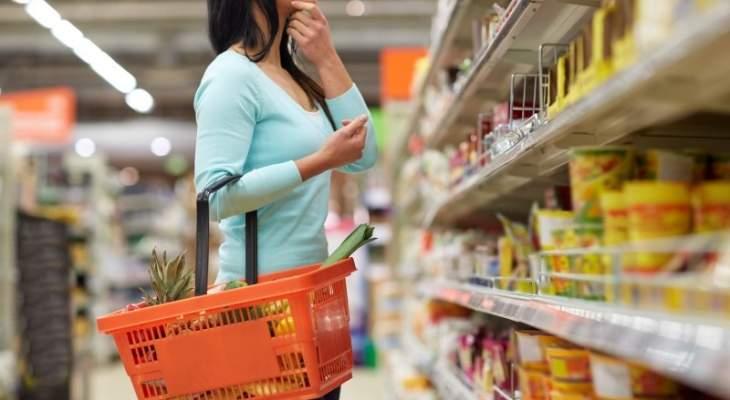 رغم الدعم: سلع غذائية أجنبيّة في لبنان أرخص من المصنعة محلياً
