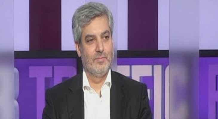 جبارة: لن يكون لدينا القدرة على تسليف القطاع العام بعد تعميم مصرف لبنان