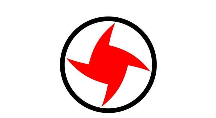 الحزب السوري: مستنفرون لمساعدة نازحي المنية وللسير فورا بالمبادرة الروسية لإعادة النازحين