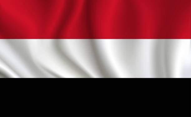 الغارديان: مصلحة الغرب الآن يجب أن تكون تحقيق الاستقرار باليمن وإقامة عملية سياسية دائمة