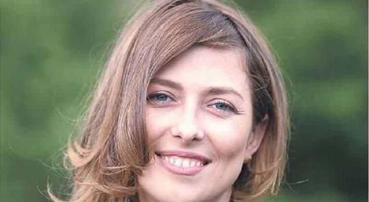 السلطات الايرانية تطلق سراح صحفية روسية بعد اعتقالها لأسبوع