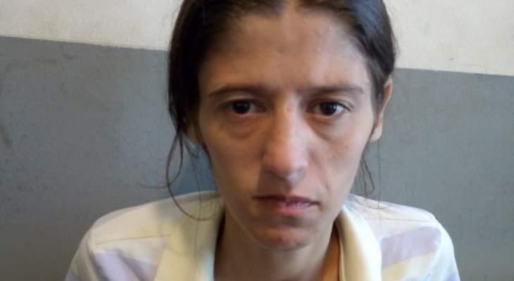 قوى الأمن عممت صورة إمرأة مجهولة عُثر عليها في الجديدة