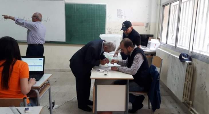 عراقيل تجعل الإنتخابات المبكرة شبه مستحيلة