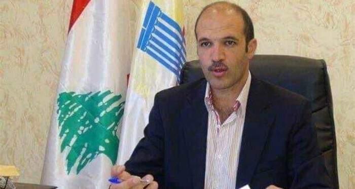"""حمد حسن: بناء على الاتصالات التي اجريناها لم يسجل اي اصابة بـ""""كورونا"""" في لبنان"""