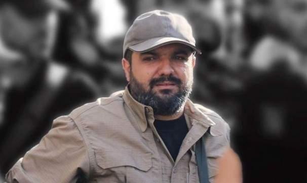 الجيش الاسرائيلي يعلن مقتل قيادي بارز بالجهاد الإسلامي بقطاع غزة بعملية مشتركة مع الشاباك