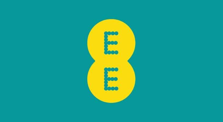"""شركة الإتصالات البريطانية """"إي إي"""" ستطلق شبكة الجيل الخامس بدون """"هواوي"""""""