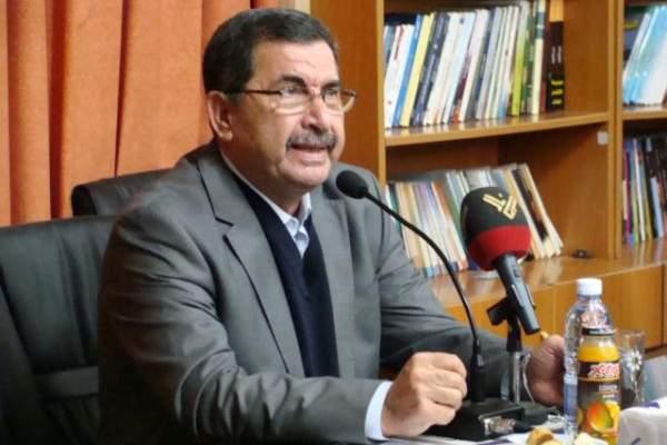 هل باتت الأجواء اللبنانية امام معادلة دفاعيّة جديدة؟