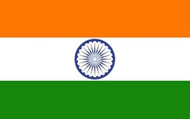 "الهند تحدث نسخ نادرة من دبابات ""تي-72"""