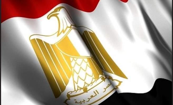 رئيسا وزراء مصر والأردن وقعا على وثائق لتعزيز التعاون المشترك