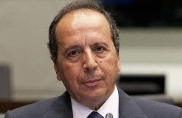 السيد: هل دخل رياض سلامة ومصرف لبنان على خط التلاعب بسعر الدولار؟
