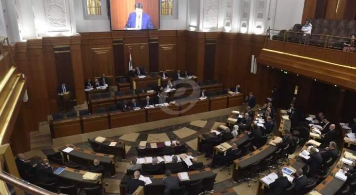 اللبنانيون في فخّ السؤآل التاريخي: أيّ لبنان نريد؟