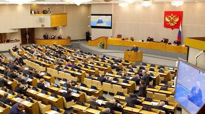 سفارة الصين بروسيا: انتخابات مجلس الدوما كانت ناجحة ومراقبونا لم يسجلوا أي انتهاكات