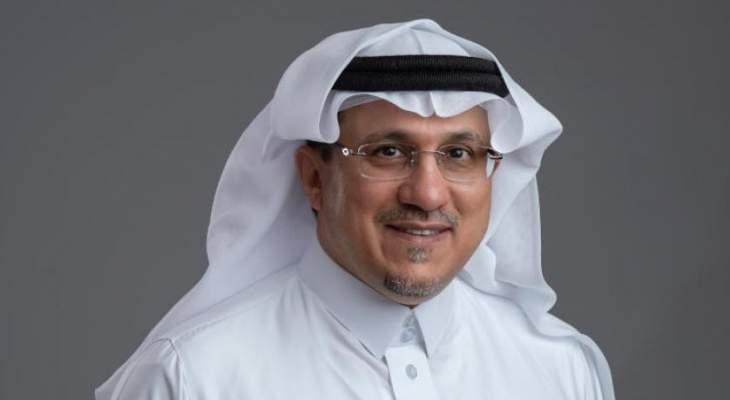 محافظ البنك المركزي السعودي: السيولة كبيرة جدا في النظام المصرفي