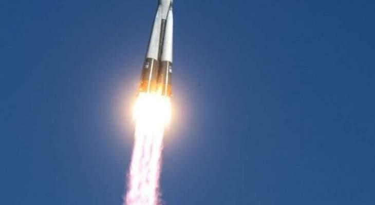 روسيا عبّدت طريقها نحو القمر في العام 2017
