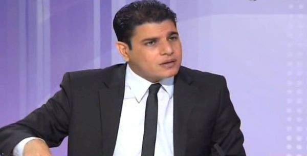 زهران: مصرف لبنان أعطى المصارف 7 مليار دولار بفائدة 20 بالمئة خلال الأزمة الحالية