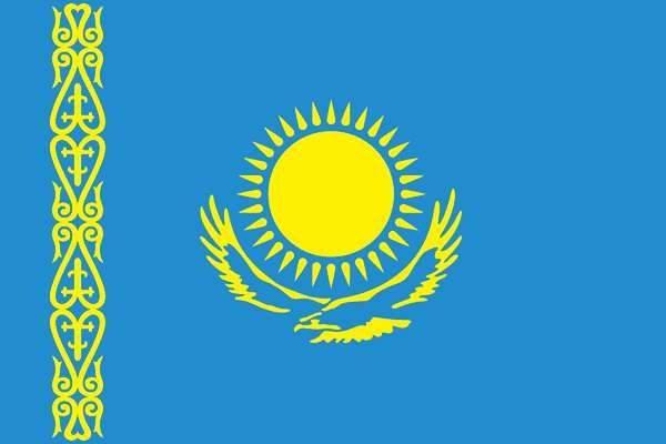 وزير خارجية كازاخستان أشاد باستراتيجية تعاون واشنطن مع دول آسيا الوسطى
