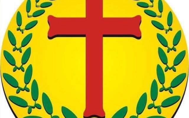 الإتحاد المسيحي اللبناني المشرقي يحذر من الإذعان لدعوة دريان حصر رئاسة الحكومة بالحريري