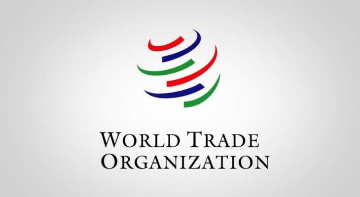 التجارة العالمية: هناك عمل عالمي مطلوب لحل أزمة اللقاحات