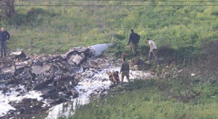 الشرطة الاميركية: انتشال ثلاث جثث من موقع حادث تحطم مروحية كوبي براينت