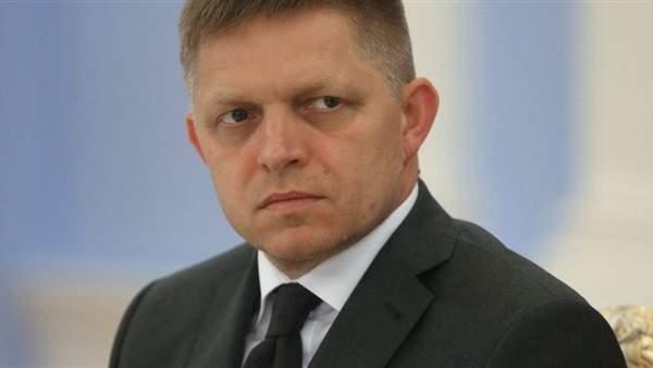استقالة رئيس وزراء سلوفاكيا على خلفية حادث مقتل صحفي وصديقته