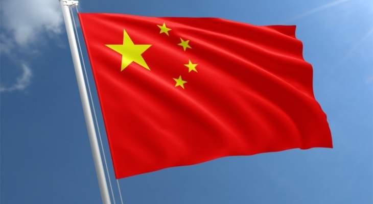 ارتفاع واردات الصين من النفط الخام إلى مستوى قياسي في تشرين الثاني