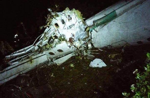 مقتل 10 أشخاص بتحطم طائرة في تكساس الأميركية