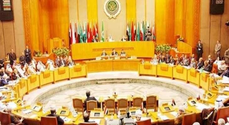 الدورة 51 لمجلس وزراء الإعلام العرب: لخطة تحرك محورها التصدي للارهاب والتطرف