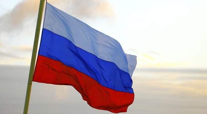 لجنة روسية: توقيف 5 أشخاص في إطار التحقيق في قضية تشكيل خلية إرهابية