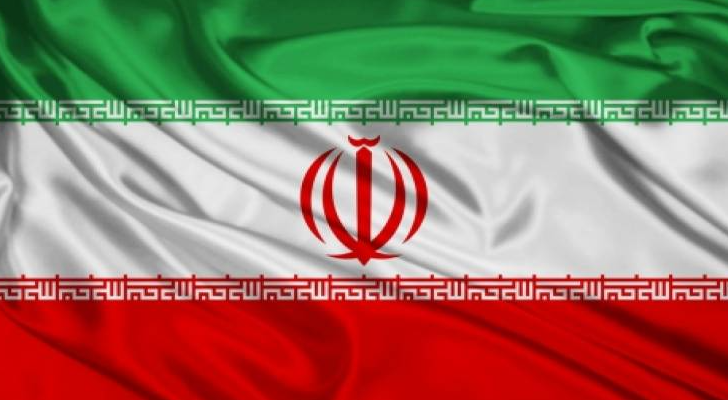 الخارجية الإيرانية: عبداللهيان شارك في اجتماع دولي رفيع المستوى مع ممثلين عن عدد من الدول العربية