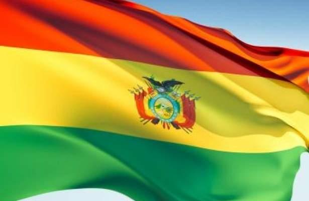 اندلاع أعمال عنف في عدد من أنحاء بوليفيا بسبب نتائج الإنتخابات