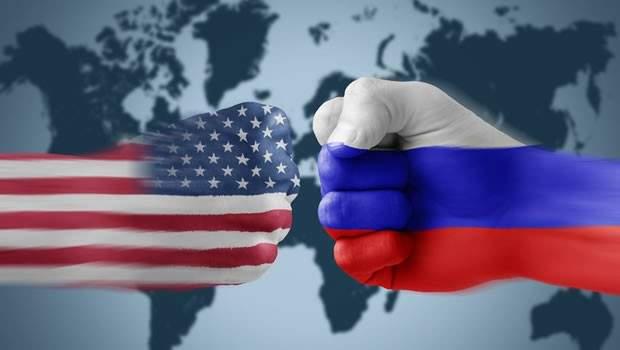 خارجية أميركا: سيعود سفيرنا الى موسكو هذا الأسبوع ونرحب بعودة سفير روسيا لواشنطن