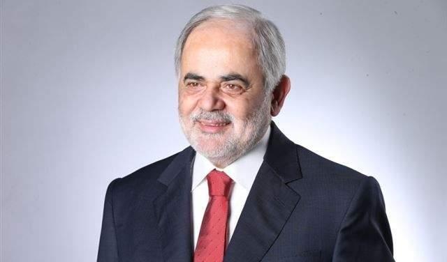 أبو زيد: ما ذكر عن تحويلات مالية الى الخارج من خلال شبكة OMT كلام مغلوط