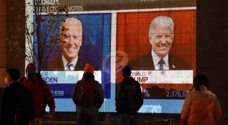 الغارديان: فوضى الانتخابات الأميركية نعمة لأعداء الديمقراطية بجميع أنحاء العالم