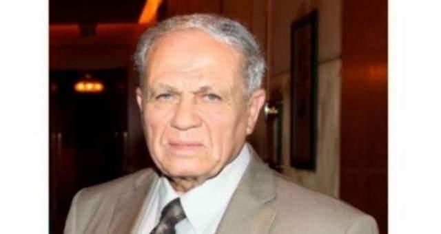 البركس: سندعو إلى جمعية عمومية لاتخاذ القرارات الجريئة لوقف الخسائر عن أصحاب محطات المحروقات