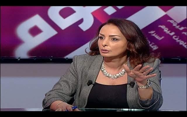 لمى الطويل: كارتيلات المدارس أصبحت أقوى من وزارة التربية