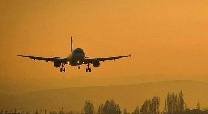 إياتا رفع توقعات خسائر شركات الطيران إلى 95 مليار دولار