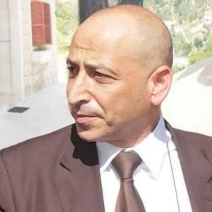 ذبيان: فوز قيس سعيد برئاسة تونس انتصار للديمقراطية وللقضايا العربية