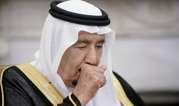 الملك سلمان:G20 ستجتمع بقمة استثنائية للخروج بمبادرات تحقق آمال الشعوب