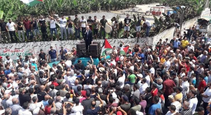 لبناني أو فلسطيني؟