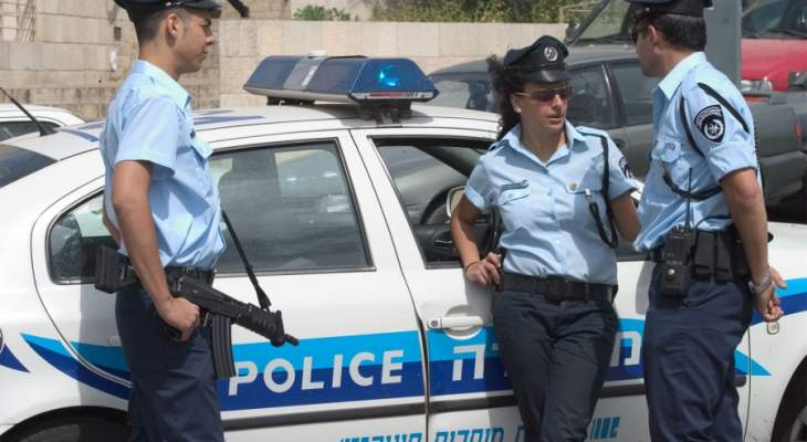 الشرطة الإسرائيلية: نشر 3 آلاف عنصر من قواتنا لتنفيذ قرار فرض حظر التجول الليلي