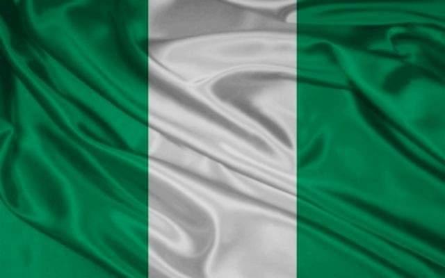 """مقتل ستة جنود إثر هجوم لمسلحي """"بوكو حرام"""" في نيجيريا"""