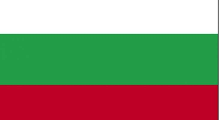 وزير دفاع بلغاريا: لن نسمح بنشر قواعد بحرية للناتو على أراضينا