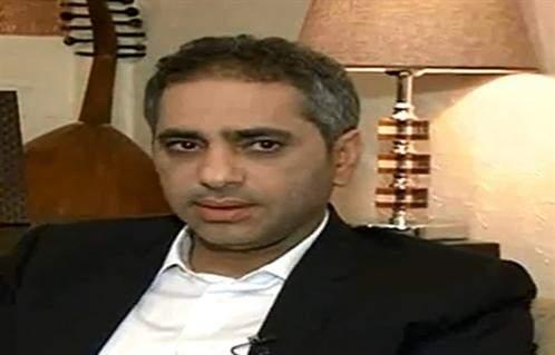 """مصادر الـ """"OTV"""": محاولة لتهريب فضل شاكر خارج لبنان فشلت هذا الشهر"""
