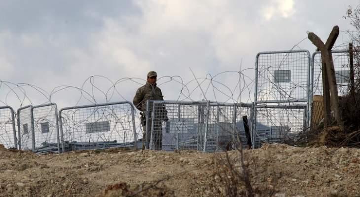 روسيا تسعى إلى تقليص إضافي لآلية نقل المساعدات الإنسانية عبر الحدود إلى سوريا